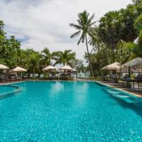 Anda Lanta Resort