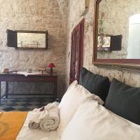 Sant'Anna Appartamenti