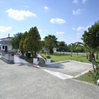 Villa Cilentana