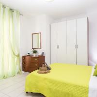 Green Residence