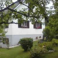 House Nina