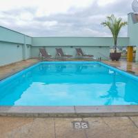 Riviera Palace Hotel