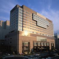 福岡大倉飯店