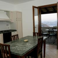 Eolian Residence