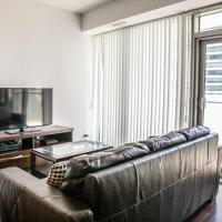 Corporate Ryan Suites York Street