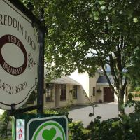 Macreddin Rock Bed & Breakfast