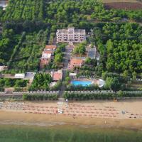 Residence Adria
