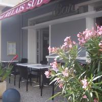 Hotel Relais Sud