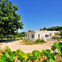 Holiday Home Vitis