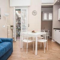 Morosini Apartment