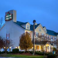 Country Inn Suites By Radisson Rock Hill Sc Opens In New Window
