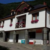 Villa Ana Marija