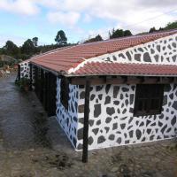 Casa Canaria La Moncloa