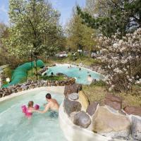 Center Parcs Meerdal Limburg-Brabant