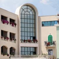 Aparthotel Bellevue Trogir