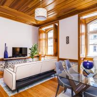 LxWay Apartments Rua da Prata