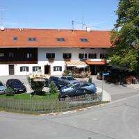 Hotel Seidl