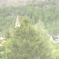 Casa Chigi