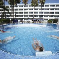 Playa Del Sol - Adults Only