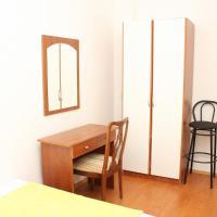 Apartments Dani