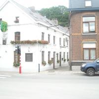 Chambre Tourisme