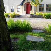 Moy River Bed and Breakfast