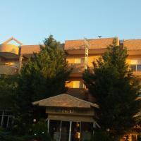 Ξενοδοχείο Ερμής