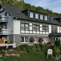 Landhaus Pension Voß