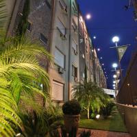 Imperatriz Hotel