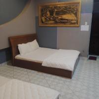 Truong Tien Hotel