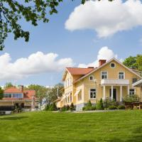 Sure Hotel by Best Western Ojaby-Vaxjo
