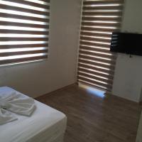 Köşk Hotel