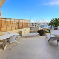 Gorleri Apartments By The Sea
