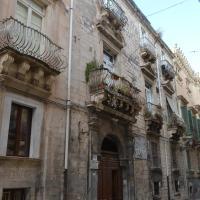 Ortigia Appartamento