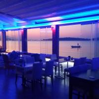 Urla Yelken Hotel - Adult Only