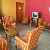 Tenerife Hostel