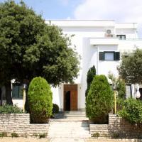 Apartments Culjak