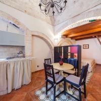 Suite San Pietro