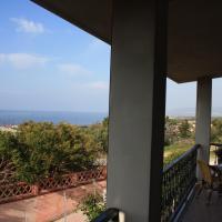 Ravinala Rentals House