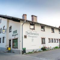 Landgasthof Doldewirt