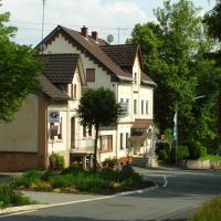 Landgasthof Schneller