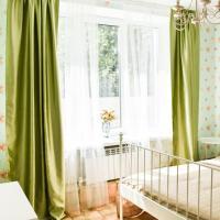 Mini Hotel 33
