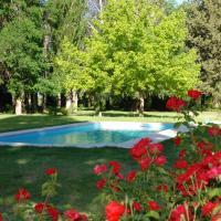 Booking.com: Hoteles en San Rafael. ¡Reserva tu hotel ahora!