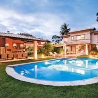 Quintas Private Residence