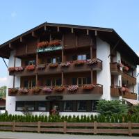 Hotel-Pension-Ostler