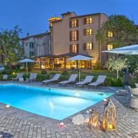 Boutique Hotel al Grappolo d'Oro