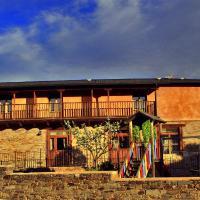 Booking.com: Hoteles en Noceda del Bierzo. ¡Reserva tu hotel ...