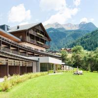 La Casies Mountain Living Hotel