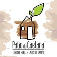 Pátio da Caetana