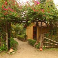 Forest Hideaway Hotel & Cottages